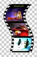 69 Best C A M E R A S T U F F images | Camera bags ...